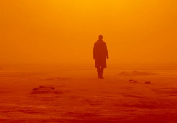 youtuber velkatlusta0 a Blade Runner 2049