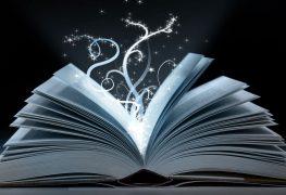 Co budete číst o víkendu v YA 4