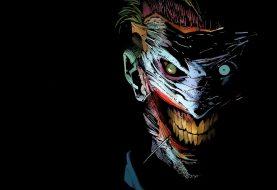 youtuber velkatlusta0 a Joker